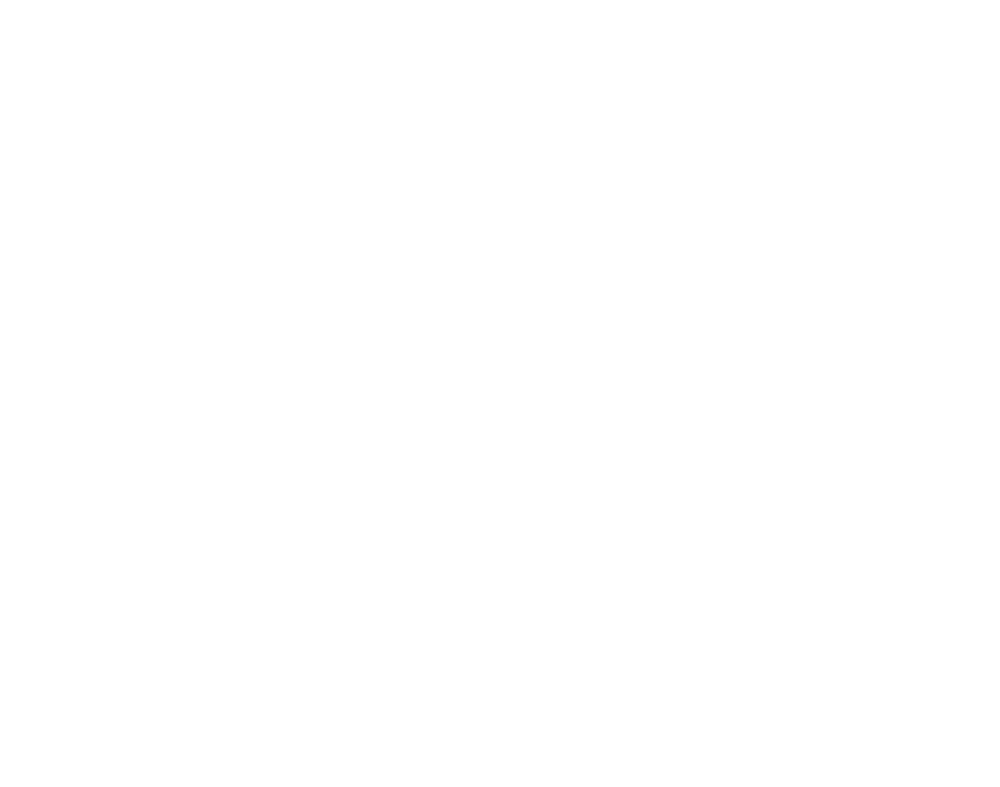 Capital Tuning